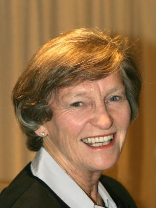 Renee Hazell