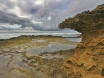 De Hoop coast