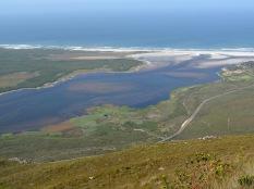 Klein River Lagoon