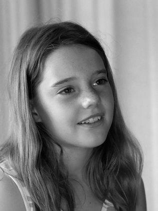 Lexie 2