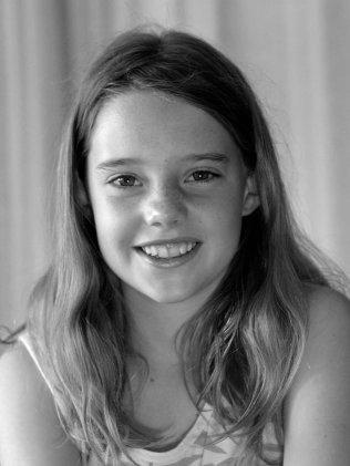 Lexie 3