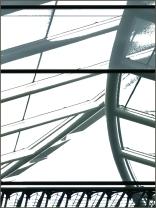 Steel curve