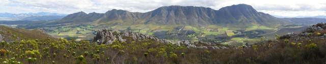 What we should have seen - the Hemel-en-Aarde Valley