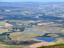 The Elgin Valley