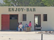 Enjoy Bar