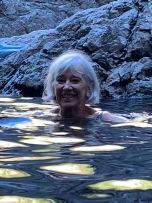 Ann in golden pond