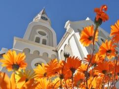 4-O2-ronnie-Namaqualand church-Contemp