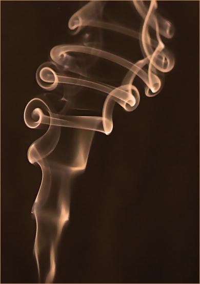 5-pi1-ronnie hazell-smoke-open