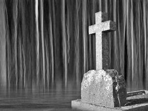 5-ronnie hazell-Life and Death-d